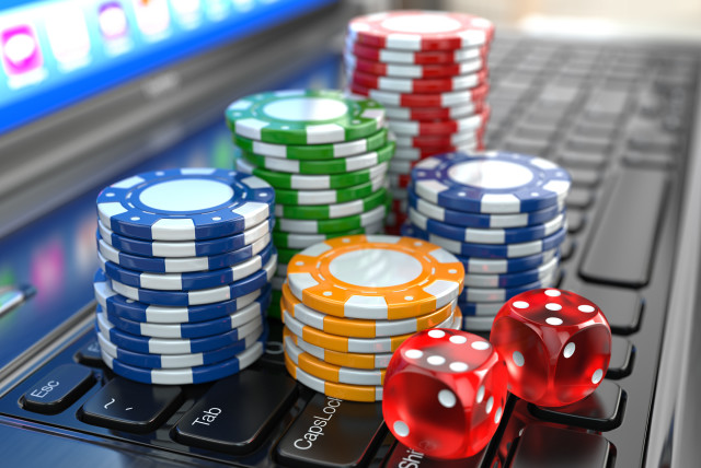 Best Online Casinos for Play Casino Games