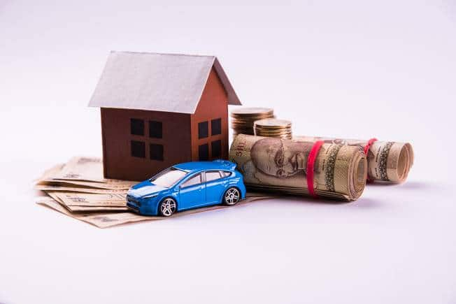 Car Deals And Loans – YesAuto is Best in United Kingdom